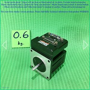 Animatics Smartmotor Sm2315 Motor Without Cable As Photo Sn 5635 Dhltous