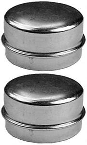 Scag 481559 Husqvarna 539102535 Caster Yoke Grease Cap Replacement Pack Of 2