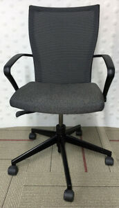 Haworth X99 Task Chairs Office Desk Chairs Conference Chairs