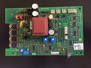 Agfa Avantra 30 44 Olp Luth Mother Board Lmb2 Pn Lu 5202y000100