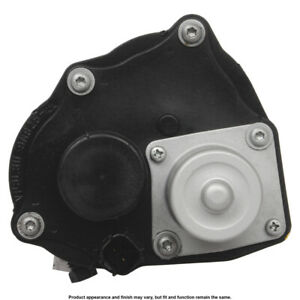 For Ford Mustang 2005 2006 2007 2008 2009 2010 Cardone Throttle Body Csw