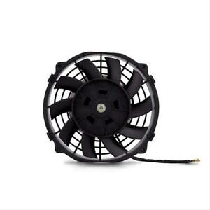 Mishimoto 8 Electric Fan 12v