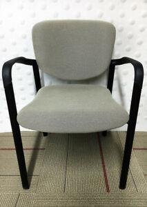 Modern Office Furniture Side Chairs Haworth Improv Stacking Chairs