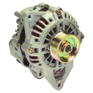New Alternator For 1996 Dodge Stealth 97 98 99 Mitsubishi 3000 Gt 3 0l A3t12391