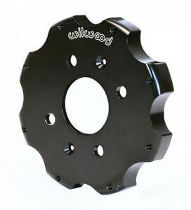 Wilwood Gt Series Fixed Mount Rotor Hat 170 10200