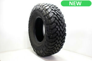New Lt 37x12 5r17 Toyo Open Country Mt 124q 20 32