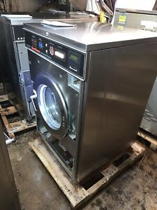Speed Queen 50lb Washers
