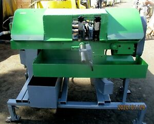 Kalamazoo 9awc Metal Cutting Band Saw_nice_as pictured_unique Here_ltd_fcfs