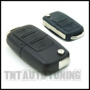 Remote Central Locking Keyless Entry Kit For Toyota Yaris Hiace