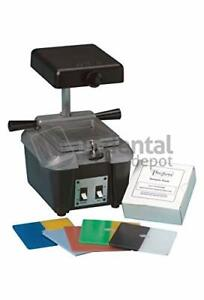 Keystone pro form Single Chambered Vacuum Forming 110v made In Us 101208