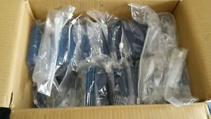 Orthodontic Lot 6000 Arch Wires Pack For Sale New