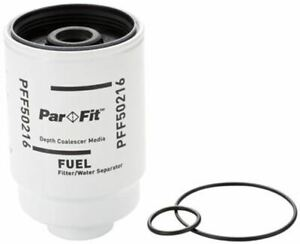 Racor Pff50216 Parfit Spin On Element