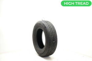 Used 195 70r14 Dunlop Sp40 A S 90s 8 5 32