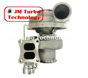 For Caterpillar C13 Acert Twin Turbo Replacement