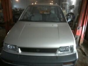 Air Cleaner Station Wgn Fits 92 96 Summit 84753