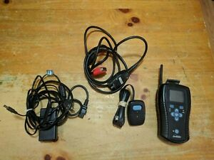 Chrysler Jeep Dodge Starscan Starmobile With Trigger Diagnose Obd Witech