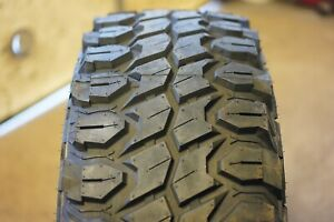 1 New Gladiator X comp M t 37x13 50r26 Tires 37135026 37 13 50 26