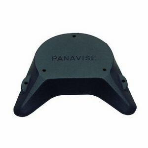 Panavise Products 308