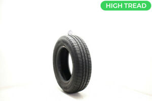 Used 185 70r14 Michelin Defender 88t 9 5 32