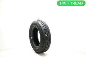 Used 185 70r14 Michelin Defender 88t 8 5 32