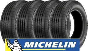 215 60 16 Michelin Defender T H 95h Mtp All Season Tire 215 60r16