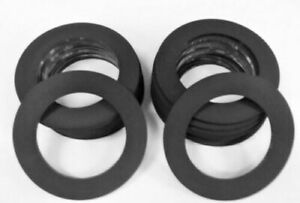 Jerry Can Gasket Replacement Gaskets For 5 Gallon Metal Gas Can 12 Pack New