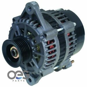 New Marine Alternator For Mercruiser 863077t 219290 863077 1 19020611