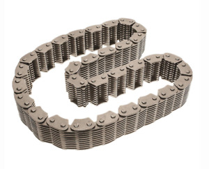 Transfer Case Drive Chain For New Process Np 231 233 Bw 1354 4402 4424 4426