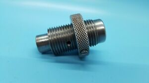 CH Reloading Dies 45 HOLLOW EXPANDER .45 Expand Powder filler die $18.00