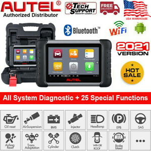 V1 5 Elm327 Bluetooth Obd2 Scanners Adapter Obdii Diagnostic Tool Torque Android