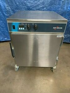 Alto Shaam 750 th ii Cook And Hold Oven