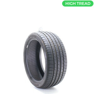 Used 245 40r19 Michelin Primacy Mxm4 94v 9 32