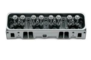 Gm Performance Vortec Cylinder Head 12558060