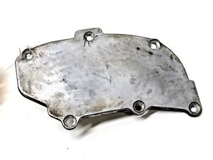 2002 2007 Subaru Impreza Wrx Or Sti Engine Oil Separator Cover Plate Motor