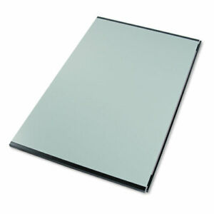 Safco Precision Drafting Table Top Rectangle Top 37 50 Table Top Length X