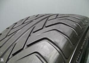 275 50 20 Yokohama Advan S T Mo With 75 Tread 6 32 113w 7370