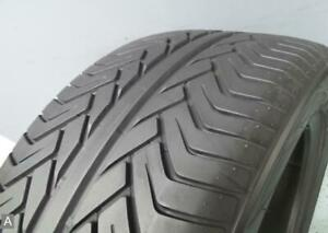 275 50 20 Yokohama Advan S T Mo With 90 Tread 8 32 113w 7428