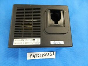 Boston Scientific Batchgus1 Battery Charger