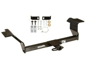 Class 2 Trailer Tow Hitch For 2008 2011 Lucerne Except Super 1 1 4 Receiver