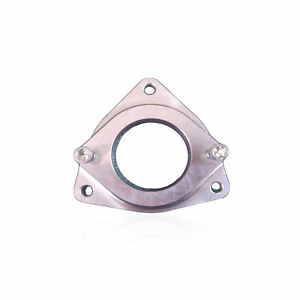 Hyundai Genesis Flange Adapter Fits Ngr Bov Greddy Blow Off Valve Type R s rz rs