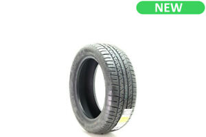 New 225 50r17 Cooper Zeon Rs3 G1 98w 10 32