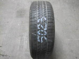 Local Pick Up Only 1 Michelin Energy Mxv4 Plus 215 60 16 Tire 5023 9 32