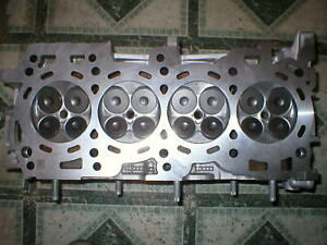 Nissan 2 5 Altima Sentra 2007 2012 Jao Rebuilt Cylinder Head No Core Required