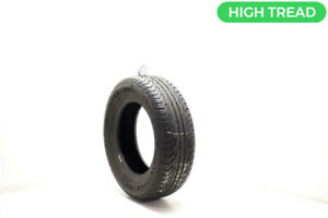 Used 195 65r14 General Altimax Rt 89t 9 5 32