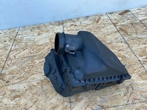 Bmw 640 Gt 540i Air Box Airbox Cleaner With Filter 8591831 2017 2019 G32 G30