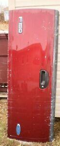Rare 99 07 Ford Super Duty Truck F250 F350 97 03 F150 Tailgate Tail Gate Oem