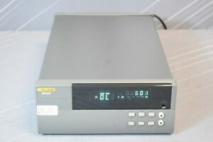 Fluke 2640a Networked Data Acquisition Unit