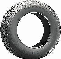 4 New Milestar 31x10 50r15lt C Patagonia A T R 31 1050 15 31105015 Tires