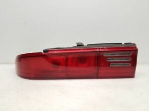 1993 94 Ford Probe Drivers Left Tail Light Ends