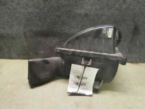 Air Cleaner Fits 94 01 Lumina Car 75451